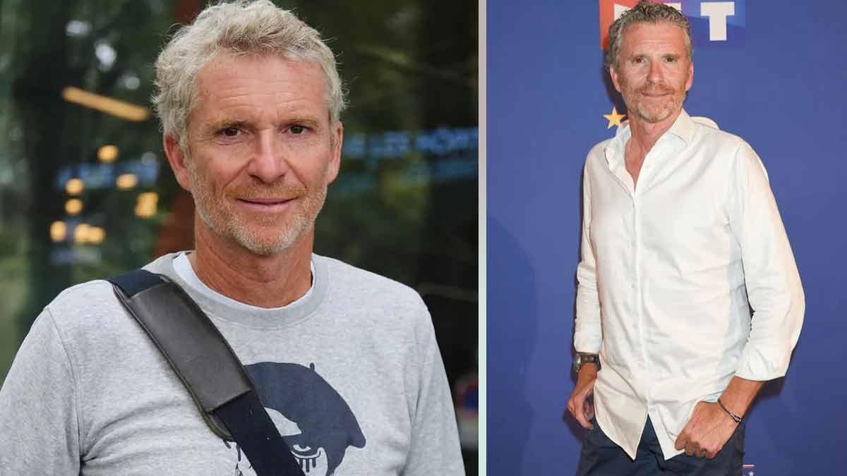 Denis Brogniart «Koh-Lanta» : dévoile que la prochaine saison sera tournée en France