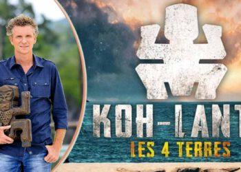 Koh-Lanta «Les 4 Terres» : critiqué à cause du choix des candidats