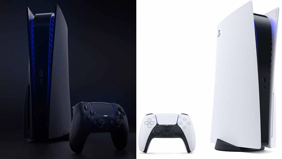 PlayStation 5 : le prix de la console dévoilé au grand jour, ça a fait paniquer la Toile et Microsoft