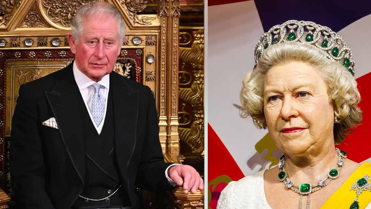 Prince Charles : couronné Roi dans le plus grand secret ? — découvrez les raisons