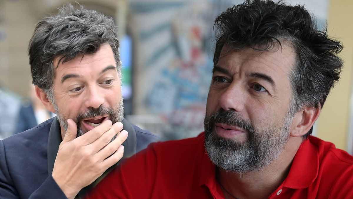 Stéphane Plaza : souffre d'une maladie neurologique, les confidences bouleversantes de l'animateur