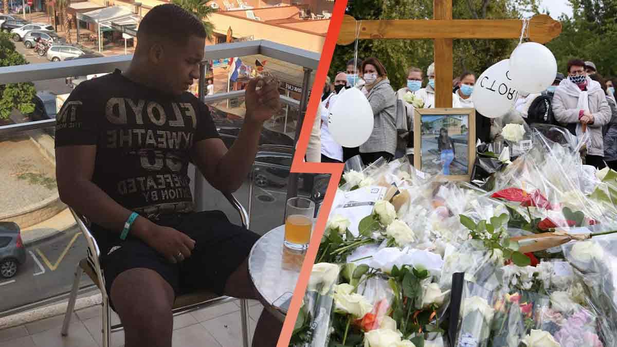 Qui est Ludovic Bertin, le jeune homme qui a reconnue avoir tué Victorine Dartois ?