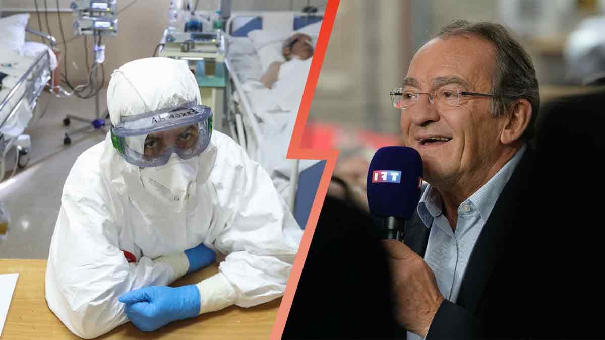 ce nouveau pique acide de Jean-Pierre Pernaut au gouvernement