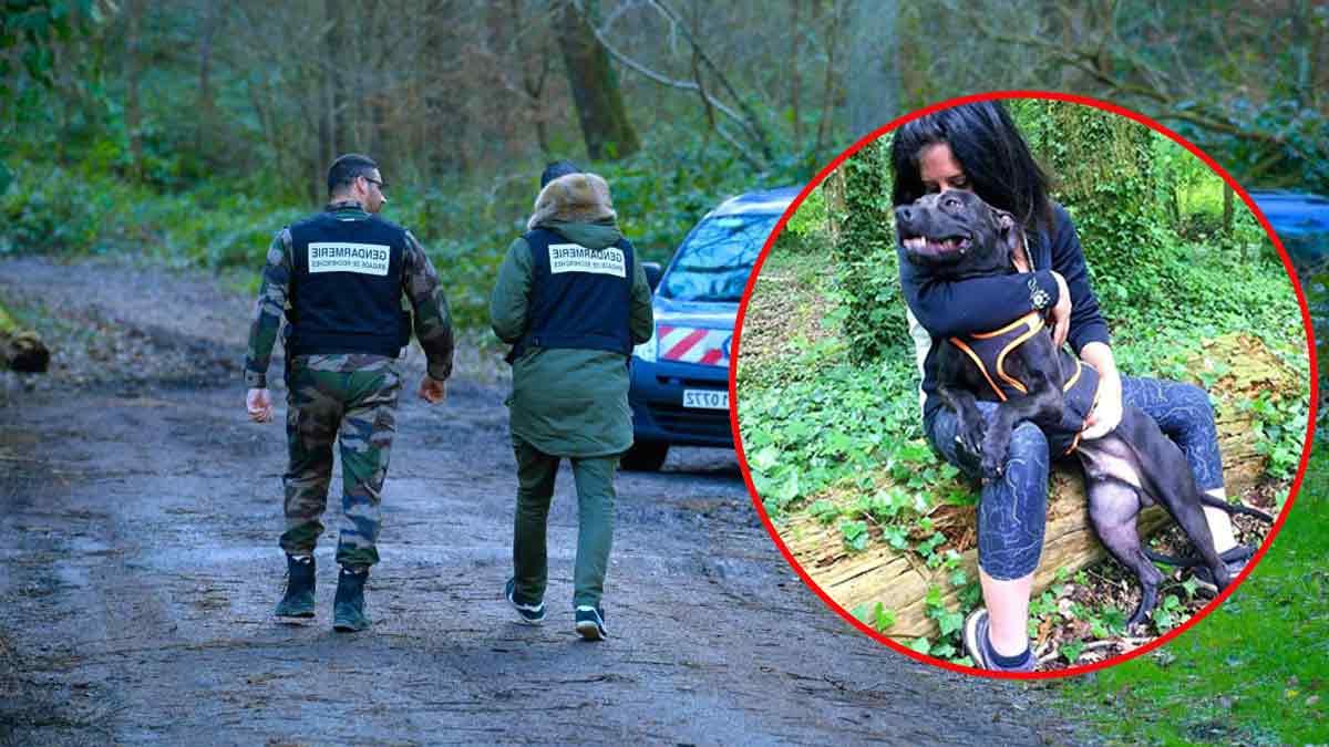 Affaire Elisa Pilarski, révélations stupéfiantes: le chef de gendarmerie dévoile des nouvelles informations sur le drame