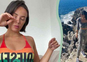 Scoop : Agathe Auproux dévoile les plus grand secret de coulisse de Balance ton Post