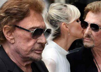 Johnny Hallyday : Laeticia l'a trahi en lui cachant cette information capitale à l'annonce de son cancer