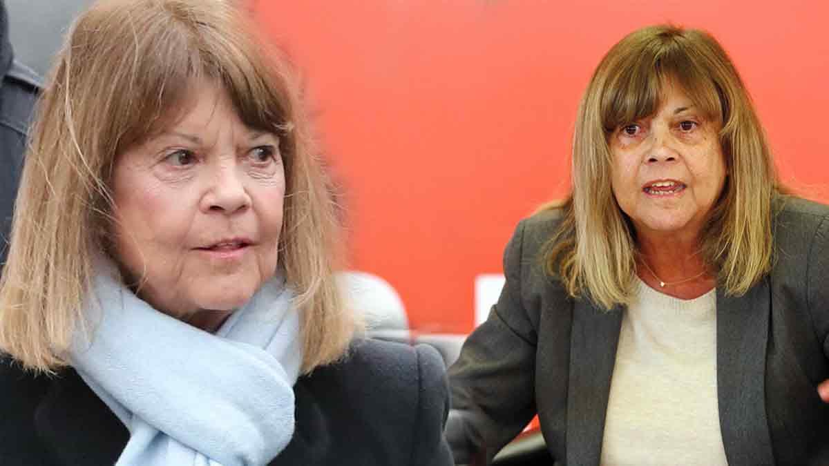 Chantal Goya sans domicile: la chanteuse a dû quitter son appartement