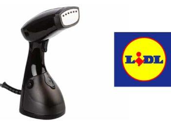 Lidl casse encore les prix : moins de 20 euros pour cet appareil très indispensable qui va vous changer la vie!