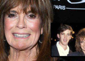Linda Grayen deuil, elle pleure la mort de son fils Jeff Thrasher - son vibrant hommage sur Instagram