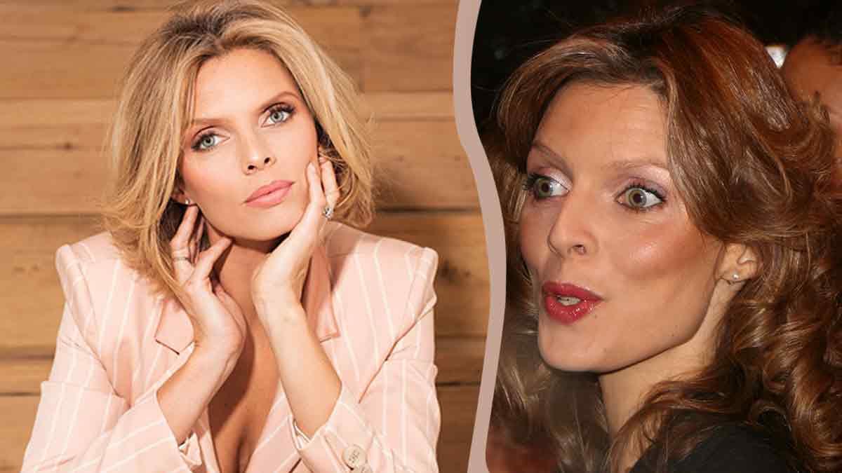 Sylvie Tellier très inquiète : l'élection Miss France 2021 annulée? elle sort de son silence