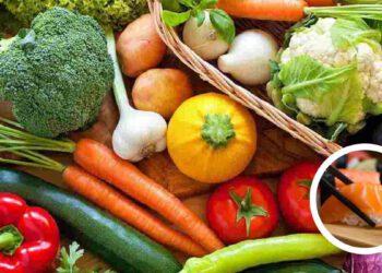 Nutrition et santé: ces 9 aliments à ne surtout pas manger crus