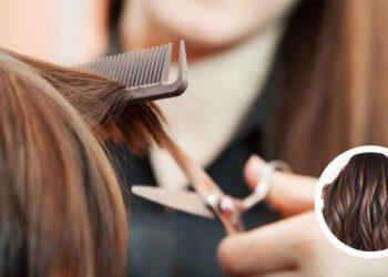 Astuces cheveux: découvrez les colorations qui rajeunissent après 30 ans