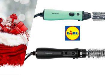 Lidl frappe très fort avec cet appareil indispensable pour les fêtes de fin d'année à un prix jamais vu sur le marché