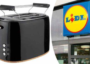 lidl-innove-une-fois-de-plus-et-sort-cet-appareil-de-cuisine-utile-et-tres-a-la-mode
