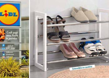 lidl-nous-offre-le-meuble-ideal-et-a-prix-casse-pour-le-rangement-des-chaussures