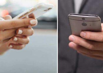 arnaques-aux-sms-et-mails-une-autre-forme-descroquerie-prend-toute-la-place-dans-lhexagone