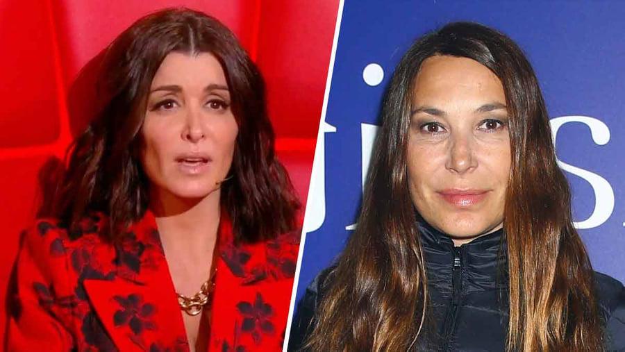 the-voice-all-stars-grosse-dispute-entre-jenifer-et-zazie-les-deux-jures-sont-en-conflit