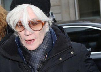 héritage de Françoise Hardy